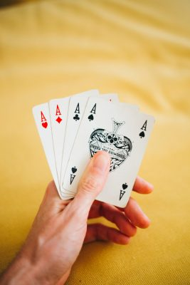 photo-of-four-kinds-of-ace-cards-1831113